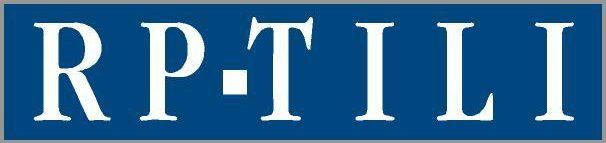 rp_tili_logo