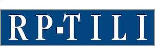 rp_tili_logo_small